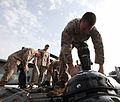 24th MEU non-lethal training course 120703-M-TK324-013.jpg