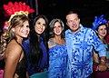 25.01.2013 Baile dos Artistas (8436612812).jpg