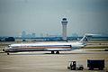 257ad - American Airlines MD-82, N259AA@DFW,08.08.2003 - Flickr - Aero Icarus.jpg