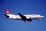 259cg - Air Malta Boeing 737-33A, 9H-ADH@ZRH,21.09.2003 - Flickr - Aero Icarus.jpg