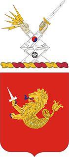 25th Field Artillery Regiment US military unit