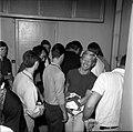 26.07.65 Les nouveaux au TFC (1965) - 53Fi628.jpg
