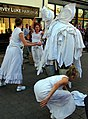 26.9.15 Derby Feste 12 Laundry XL Directorie and Co - Totaal Theater 50 (21733102792).jpg
