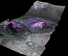 260188-JezeroCraterRegion-NiliFossae-Trough.jpg