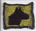 267th Chemical Company Sentry Dog Qualification Patch.jpg