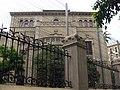 271 Escola Santa Anna, c. Bailèn.jpg
