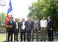 """28-11-2011 Anuncio ganador proyecto """"Parque de la Ciudadanía"""" (6427091341).jpg"""