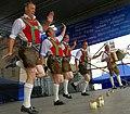 29.7.16 Prague Folklore Days 134 (28658304865).jpg