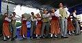 29.7.16 Prague Folklore Days 172 (28580171671).jpg