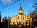 2923. Luban. Church of the Apostles Peter and Paul.jpg