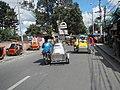 2Tala Caloocan City Buildings Church 01.jpg