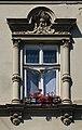 2 Dudaieva Street, Lviv (08).jpg