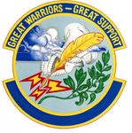 2 Mission Support Sq emblem.png