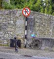 2bike parking (8129533289) (2).jpg