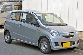 2nd Subaru Pleo Van 1.jpg