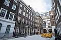 3, Frederick's Place Ec2 a.jpg