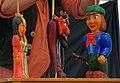 3.9.16 3 Pisek Puppet Festival Saturday 022 (28830616004).jpg