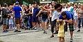 3.9.16 3 Pisek Puppet Festival Saturday 034 (29420550536).jpg