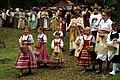3.9.17 Jakubin Opera v Sarce 058 (37047344155).jpg