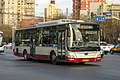 30114488 at Liuliqiaodong (20190209164353).jpg