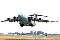 301st Airlift Squadron - C-17 Globemaster.jpg