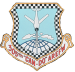 305 Air Refueling Wg emblem.png