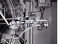 30 CM CENTIMETER H2 HYDROGEN ION THRUSTER CATHODE N43 - NARA - 17475599.jpg