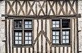 30 Rue de la Foulerie in Blois 02.jpg