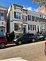31st Street NW, Georgetown, Washington, DC (46556527972).jpg