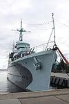 32 ORP Blyskawica Gdynia 280915.jpg