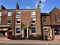 32 Poulton Street, Kirkham.jpg