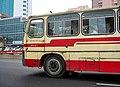 34021 at Gongzhufenbei.jpg