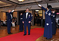 349th AMW Annual Awards 150221-F-OH435-065.jpg