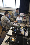 349th Air Mobility Wing members sharpened combat skills during AFSC training 150221-F-KZ812-215.jpg