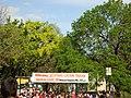 34 - Encuentro Nacional de Mujeres - La Plata, Buenos Aires 07.jpg