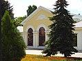 35-101-0363 Кавалерійська, 8. Філармонія.jpg