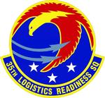 35 Logistics Readiness Sq emblem.png