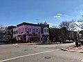 35th Street NW, Georgetown, Washington, DC (46555497492).jpg