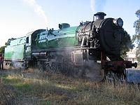 3642 Steamfest.jpg