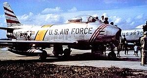 36th FBS North American F-86F-30-NA Sabre 52-4408.jpg
