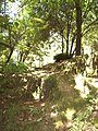 3700 São João da Madeira, Portugal - panoramio - cipriwarrior (7).jpg