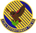 370 Expeditionary Training Sq emblem.png