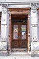 3729viki Świdnica. Foto Barbara Maliszewska.jpg