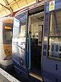375303 Victoria to Ashford (21817595726).jpg