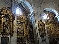 383 Catedral de San Salvador (Oviedo), capelles del Davallament i de Sant Pau, al deambulatori.jpg