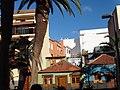38400 Puerto de la Cruz, Santa Cruz de Tenerife, Spain - panoramio (188).jpg