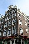 3846 amsterdam, nieuwmarkt 15