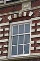 3856 Amsterdam, Nieuwmarkt 20 detail5.JPG