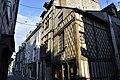 38 36 rue st lubin blois.jpg