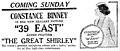 39East-newspaper-1920.jpg